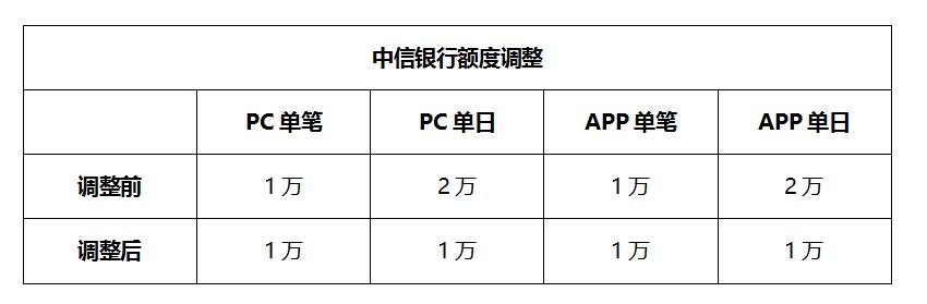 QQ截图20170110181439.png